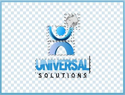 Logo Workspace